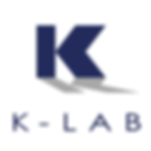 K-LAB blue medium.png