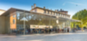 Apple Aix En Provence (1280x600).jpg