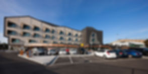 Frankston Hospital Stage 3.jpg