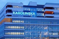 shutterstock_559862512 - Karolinska.jpg