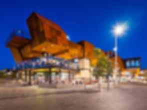 Yagan Square (1280x960).jpg
