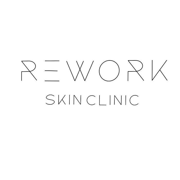 ReWork Skin Clinic