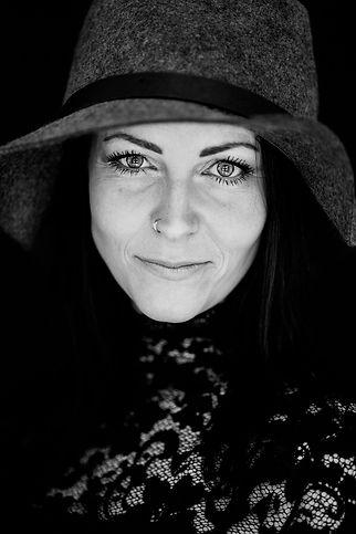 Amanda Lagoni