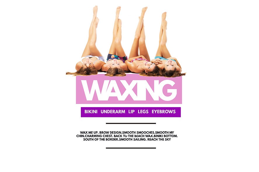Copy of Waxing Salon Poster.jpg