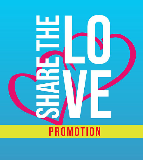 Share the Love promotion (2).jpg