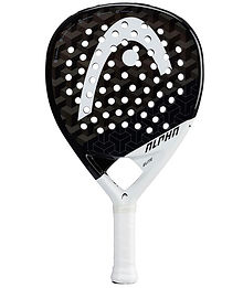 HEAD-Graphene-360-Alpha-Elite-2021-Padel