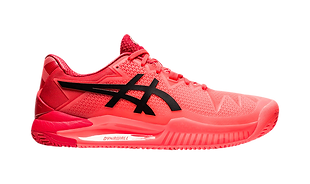 Asics-Gel-Resolution-8-Clay-Tokyo_1.png