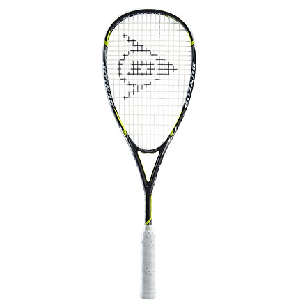 Dunlop_Apex_Synergy_3.0_Squash_Racquet__