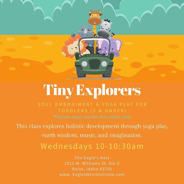 Tiny Explorers Instagram (1).jpg