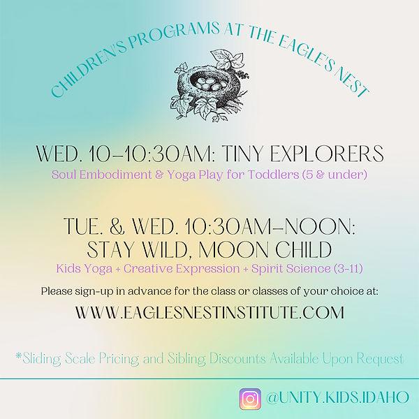Children's Programs Instagram (2).jpg