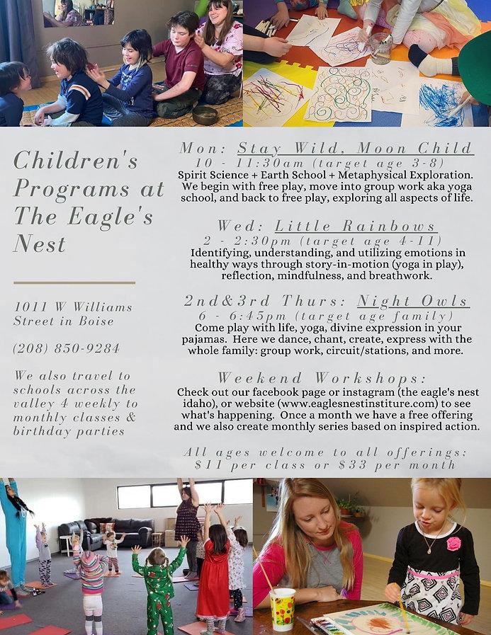 Children's Schedule (1).jpg