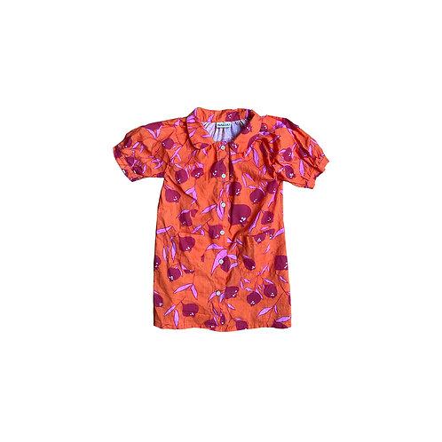 loulou kids dress