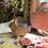 Thumbnail: THE ANATOLE CARPET