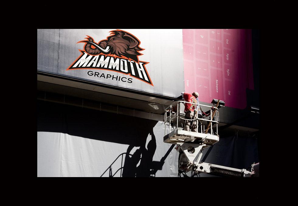Mammoth%20Sign11_edited.jpg