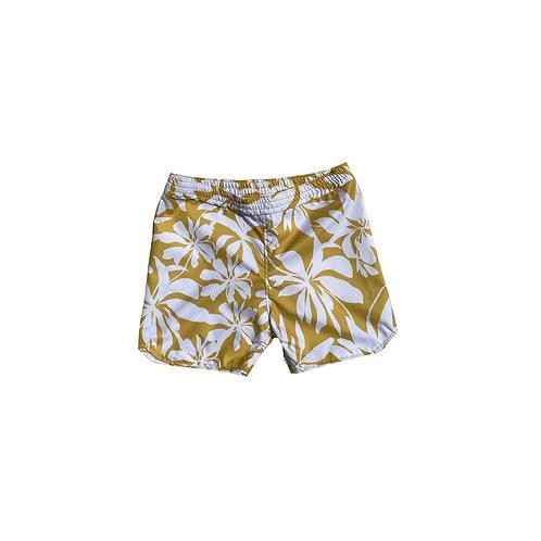 karine kids swim shorts