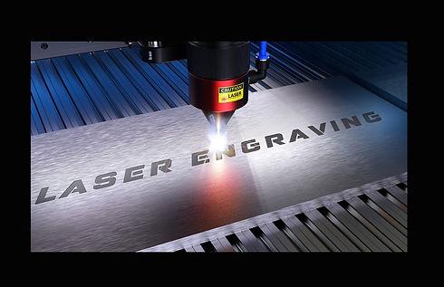 Laser%252520Engraving%252520small_edited_edited_edited.jpg