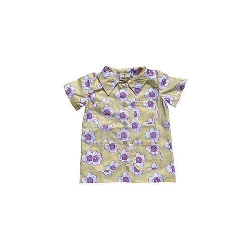 anatole kids shirt