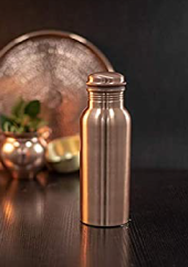 copper-bottle.png