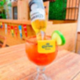 Ojo Rojo Corona.JPG
