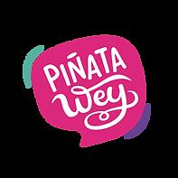 Logo Rosado.png
