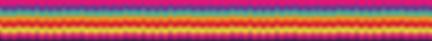 Franja Colores.png