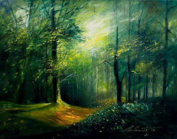 Nature1.jpg