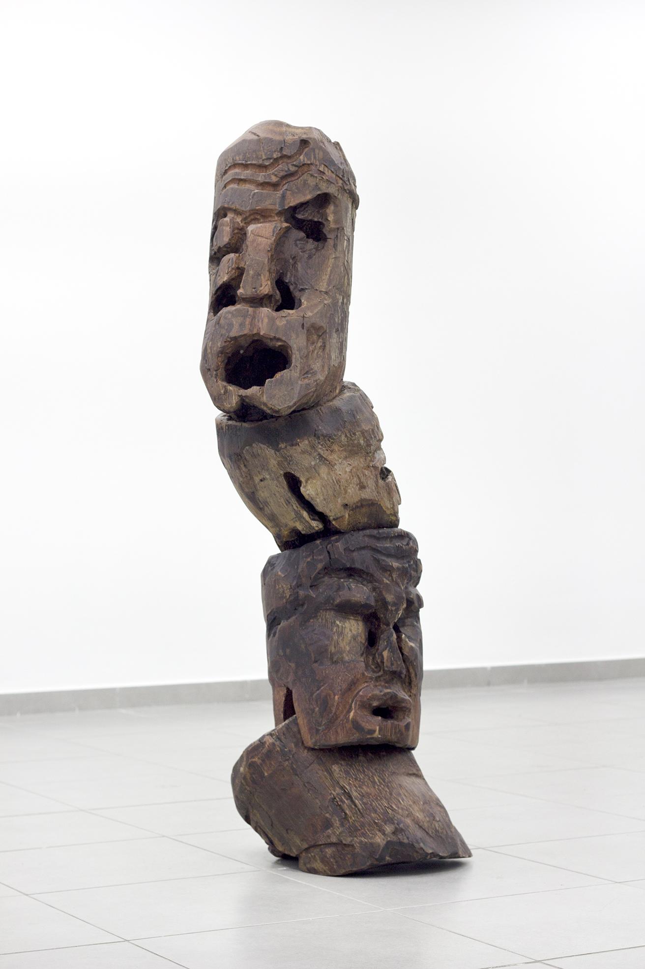 Local Totem