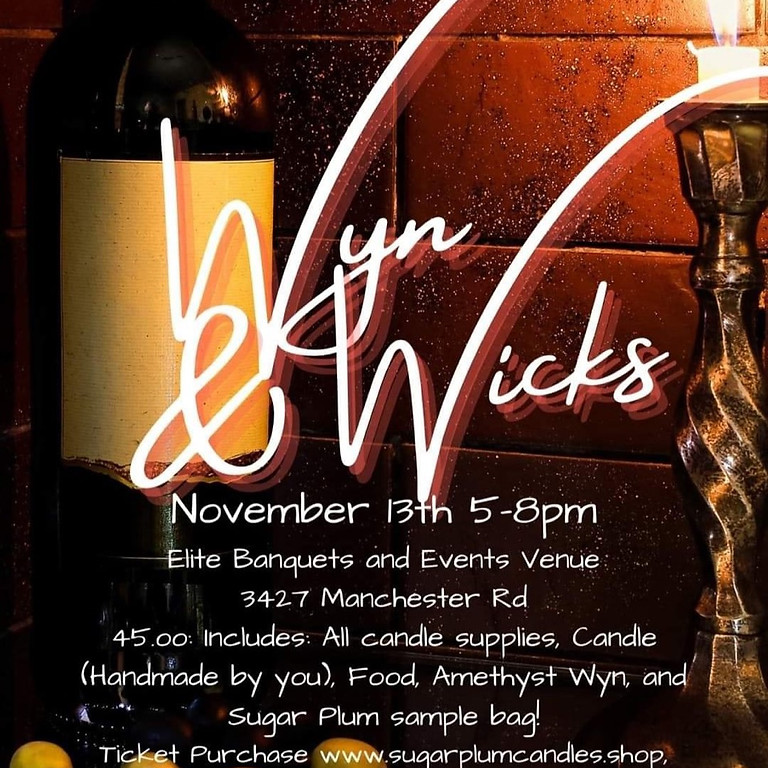 Wyn & Wicks