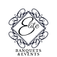 Elite Banquets and Events LOGO png.png
