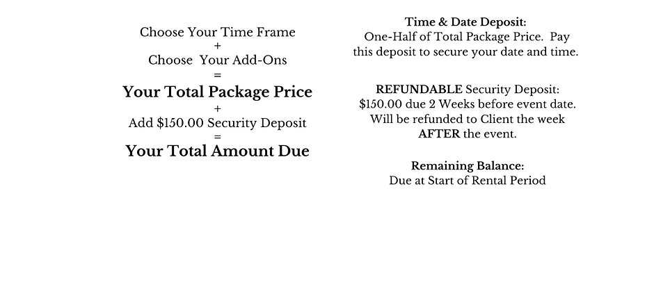 fee schedule website (1)_edited.jpg