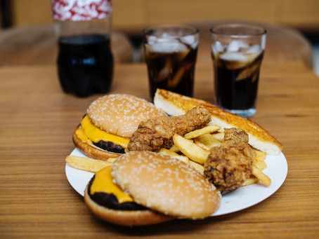 School Students Show Signs of Heart Disease and Diabetes