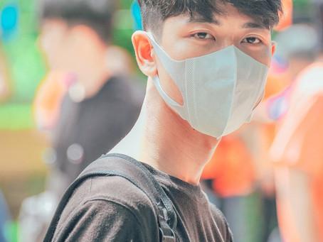 Coronavirus – IV vitamin C clinical trial to begin in China.