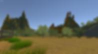ChrisTompkins_UnityBuild1_2.PNG