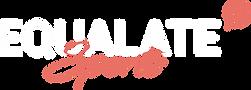 EqualateSports_Logo_RGB_neg.png