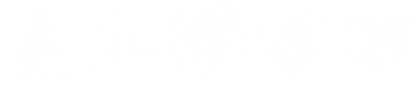 foto_icons_png_small.png
