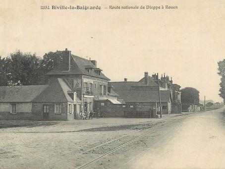 La carte postale : un objet du passé ?