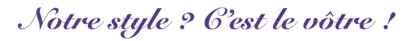 2020_Signature_violet.png