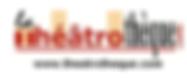 logo_theatrothèque.png