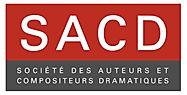 logo_SACD_2013_CMJN-baseline1.jpg