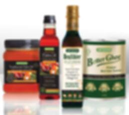 Carotino products