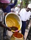 african palm oil.jpg