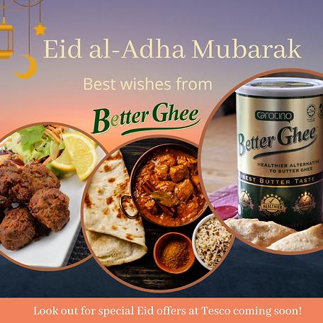 eid al adha2.PNG