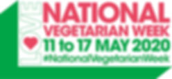 National Veg Week 2020 banner.jpg