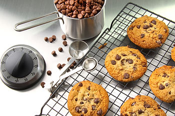cookies_edited-1.jpg