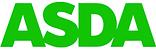 asda logo png.png
