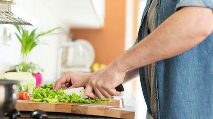 Carotino, versatile and vitamin-rich