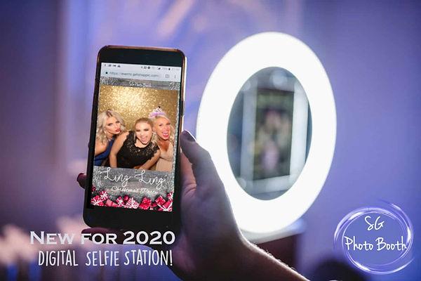 Selfie+Station+2020_Ad.jpg