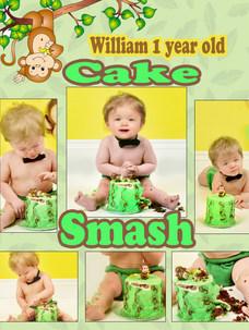 william cake smash 8x10.jpg