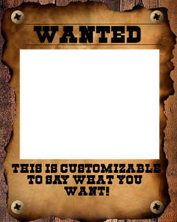 template (35).png