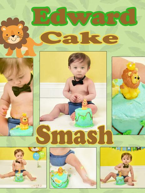 edward cake smash 8x10.jpg